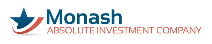 Monash Absolute Investment Company